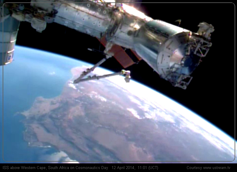 20140412_ISS-Western Cape-13h01m_SAST