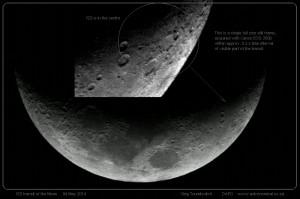 2014_05_04_iss_moon_transit-350D