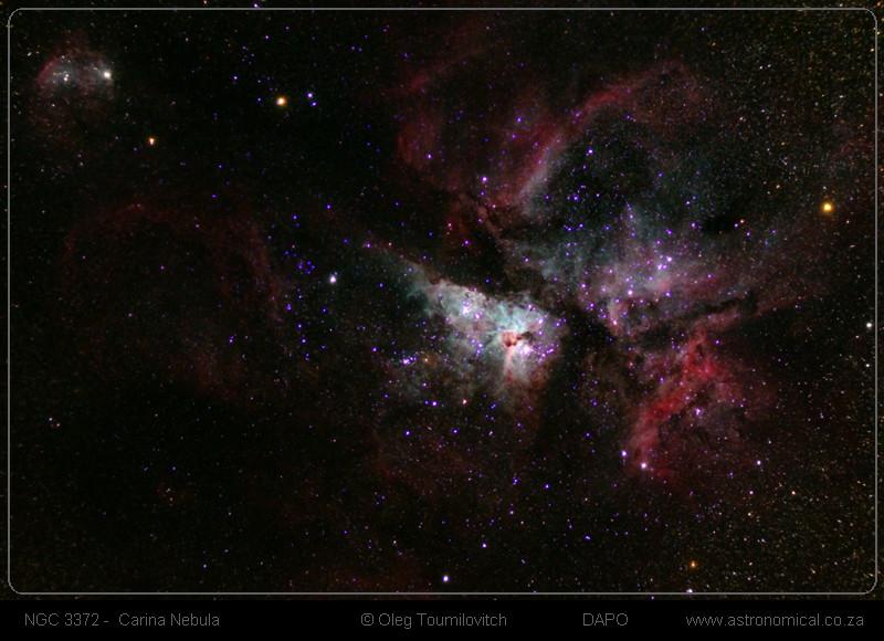 NGC3372_O_Toumilovitch_800