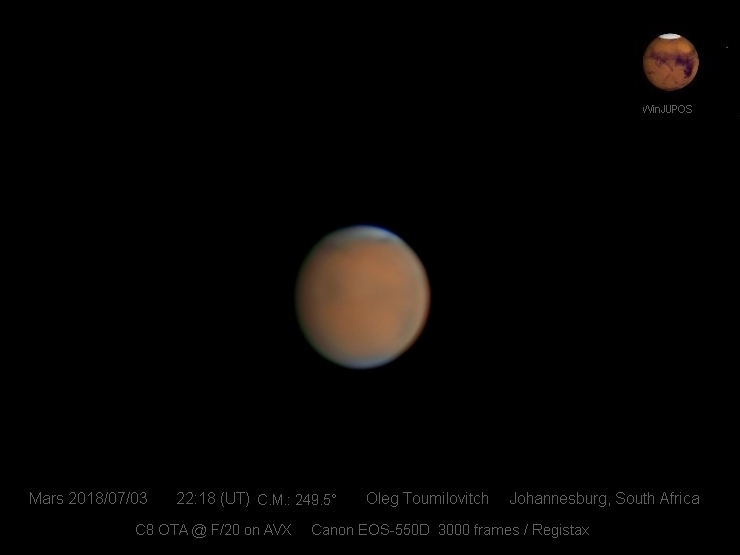 Mars3july-OT-web740