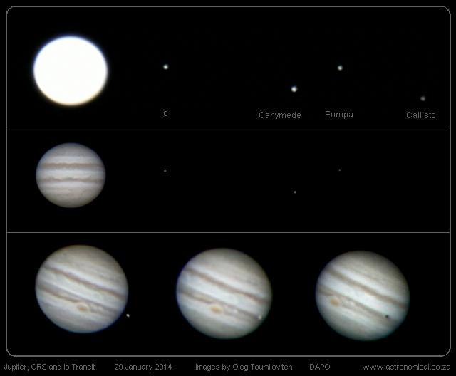 20140129_Jupiter_GRS_Io_O_Toumilovitch