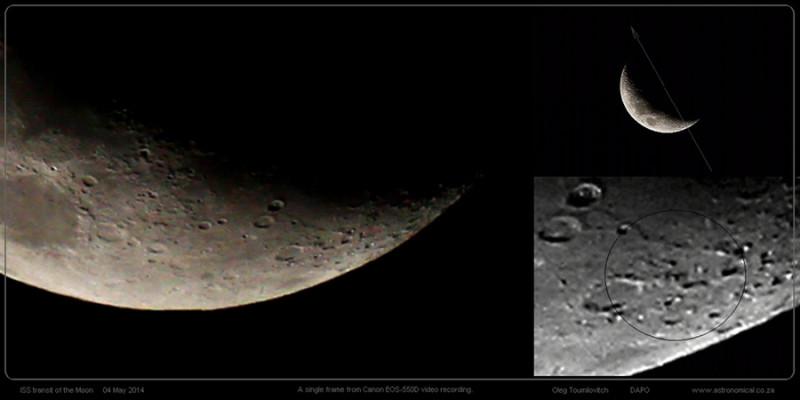 2014_05_04_iss_moon_transit-550D-1
